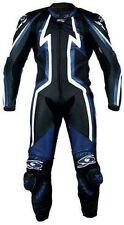 Productos de vestimenta sin marca color principal azul para motoristas