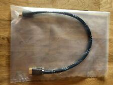 I2S Cable Cavo HDMI Rokna ( 50 Cm )