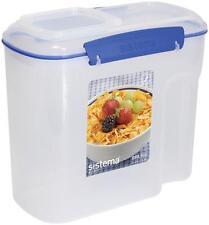 Sistema Food and Kitchen Storage