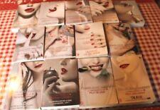 les 13 volumes de LA COMMUNAUTÉ DU SUD de Charlaine HARRIS