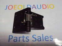 Modular Component Systems MCS 683-6202 Original Hinge. Tested. Parting Out 6202
