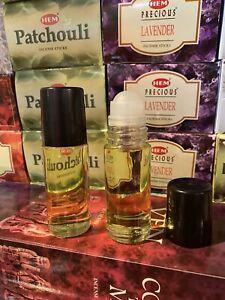ONE MILLION Uncut Rich  Perfume  Oil Type For Men 2X$20 (2oz 60ml)