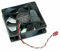 New OEM Dell Vostro 200 400 Inspiron 530 531 560 3847 8100 Cooling X755M Fan