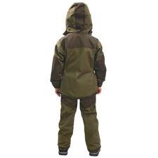 """children's military suit """"Gorka"""".Slide.children's camouflage unisex"""