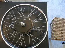 kit vélo electrique power-e-bike rh205 180/280 6x10 26 pouces