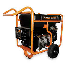 GENERAC 5735 Portable Generator,26250W,992cc