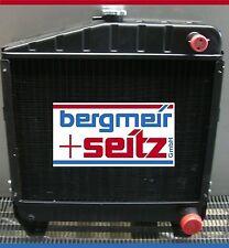 Wasserkühler Kühler CASE IHC 644 743 744 745S 844 844S 845  NEU