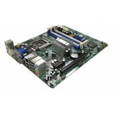 Acer Veriton X480G 43D01A1-1.0-6KS3H LGA775 Motherboard No BP