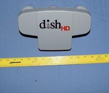 Dish Network Dish Pro HD Plus FG 1000.2 Integrated Digital LNBF 145511 NEW