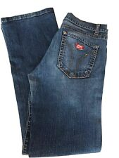 Miss Sixty Womens Jeans Size 30 Style : CA3 1092