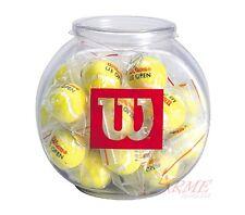 Wilson us open balles de Tennis Keychain 24 JAR