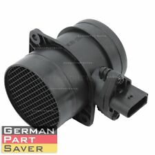 Mass Air Flow Meter Sensor Housing For Volkswagen Jetta Golf Eurovan 2.8L V6