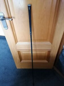 Project X Evenflow driver shaft, Callaway Fitting