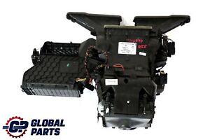 BMW Mini R55 R60 Clubman Countryman Heater Blower Matrix Box Valeo 9266897