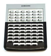 Samsung DS-5064 AOM 64 Button AOM Refurb