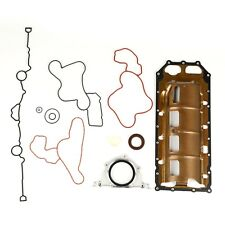 Lower Engine Gasket Set 5.7L 05-15 For Jeep Grand Cherokee X 17442.17