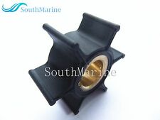 Boat Engine Impeller 3B2-65021-1 for Nissan Tohatsu 8HP 9.8HP Outboard Motor