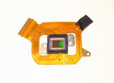 Sensore CCD fotocamera Nikon Coolpix S220 - Repair Part lens sensor
