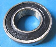 RENAULT 5 R5 LECAR FRONT INNER WHEEL BEARING WITH DOUBLE SEALS NEW