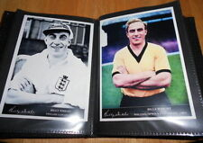 Wolverhampton Wanderers W Football Prints & Pictures