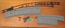 Roco Switch Right HO Gauge Model Railway Tracks