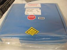 0200-00255, 0200-18081, Applied Materials, COVER, LOW PROFILE, HDPCVD ULTIMA