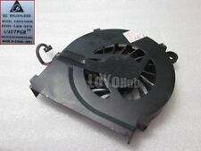 For HP CQ42 G4 G42 G62 CQ62 CPU Cooling fan Delta KSB06105HA DC5V 0.40A 3-Pin