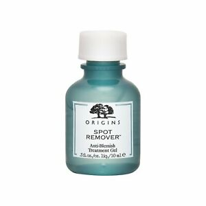 Origins Super Spot Remover Acne Blemish Treatment Gel 10ml Special Care #5876