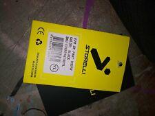 Storelli Exoshield Gk Pants size Yl net. Free shipping retail $69.99