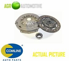 COMLINE COMPLETE CLUTCH KIT OE REPLACEMENT ECK181