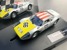 "Carrera Evolution 27613 20027613 Porsche 904 Carrera GTS "" No. 66 ""  NEU OVP"