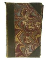 Proceedings of the Suffolk Institut für Archäologie. II (Anon - 1859) (id:38444)