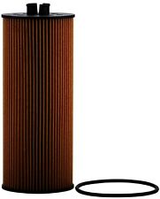 Engine Oil Filter fits 2001-2007 Sterling Truck Acterra 5500,Acterra 6500,Acterr