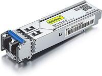 CISCO SYSTEMS GLC-LH-SMD Cisco 1000BASE-LX//LH MMF//SMF310nmDom Cisco Networking
