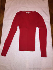 Alannah Hill Petite Jumpers & Cardigans for Women