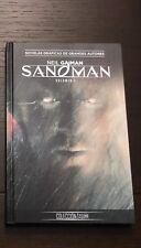 Sandman Vol 1. Colección Vértigo
