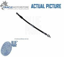 NEW BLUE PRINT FRONT BRAKE HOSE LINE PIPE GENUINE OE QUALITY ADM55362