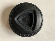 Mazda rx3 horn pad genuine, excellent condition
