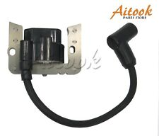 Solid State Ignition Coil For Tecumseh 36344A 37137