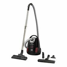 Rowenta RO 2669 EA City Space suelo aspiradora suelo limpieza 750 vatios
