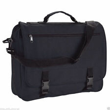 Unbranded Bags for Men with Key Clip