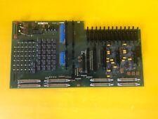 ASM 73007-00655 Reactor I/F Type 3 BD