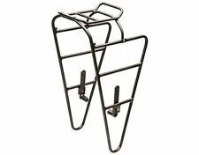 Blackburn OUTPOST Anteriore Rack Bisaccia Mountain Road MTB CICLO BICICLETTA