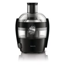 Licuadora Philips HR1832 Viva Collection 400W 1.5L una vez Antigoteo Exprimidor