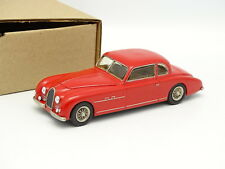 Western Models Métal 1/43 - Bugatti 101 Coupe 1951 Rouge