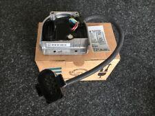 Eberspächer 225201043002 Steuergerät VW Sharan D5WZ für Zuheizer 25216305 NEU
