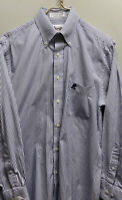 Walt Disney World Mickey Mouse Dress Shirt Small