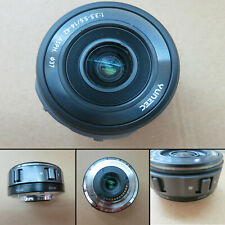 For YUNEEC Micro 4/3 Camera 14-42mm F3.5-5.6 ASPH Zoom Shot / Fixed Focus Lens