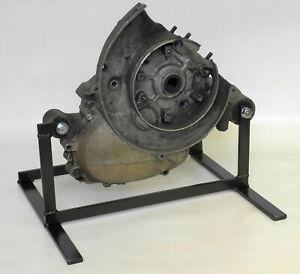 Vespa Motor Montageständer V50 PK PV ET3 Motorständer Montagebock Piaggio