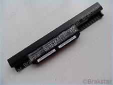 74777 Batterie Battery A41-K53 14.4 2600MAH 37WH 0B20-011U0AS Asus K54L X54H